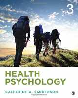 9781506373713-1506373712-Health Psychology: Understanding the Mind-Body Connection