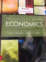 9781260111088-1260111083-Principles of Microeconomics