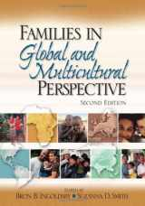Families in Global and Multicultural Perspective