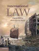 9781316638538-1316638537-International Law