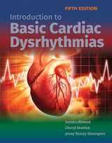 9781284139686-1284139689-Intro to Basic Cardiac Dysrhythmias