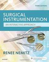 9780323523707-0323523706-Surgical Instrumentation: An Interactive Approach