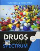 9781337557368-1337557366-Drugs Across the Spectrum