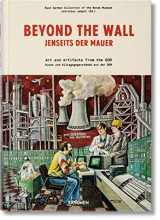 9783836548854-3836548852-Beyond the Wall: Art and Artifacts from the GDR (German Edition)