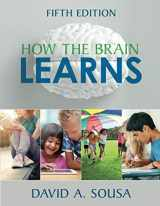 9781506346304-1506346308-How the Brain Learns