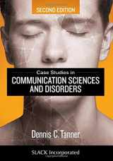 9781630913021-1630913022-Case Studies in Communication Sciences and Disorders