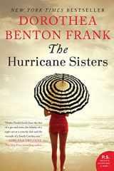 9780062132543-0062132547-The Hurricane Sisters: A Novel