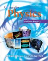 9780073513881-0073513881-University Physics with Modern Physics