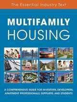 9780996418003-0996418008-Multifamily Housing