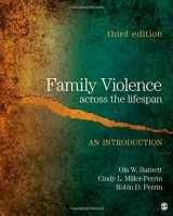 9781412981781-1412981786-Family Violence Across the Lifespan: An Introduction