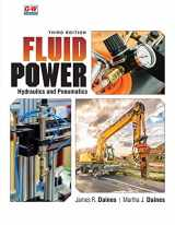 9781635634730-1635634733-Fluid Power: Hydraulics and Pneumatics