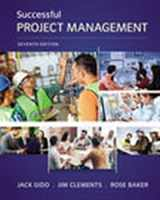 9781337095471-1337095478-Successful Project Management