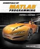 9781305970656-1305970659-Essentials of MATLAB Programming