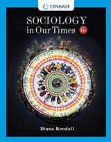 9781305503090-1305503090-Sociology in Our Times