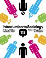 Introduction to Sociology (Eleventh Edition)