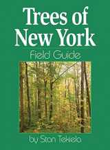 9781591931553-159193155X-Trees of New York Field Guide (Tree Identification Guides)