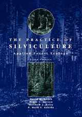 9780471109419-047110941X-The Practice of Silviculture: Applied Forest Ecology, 9th Edition