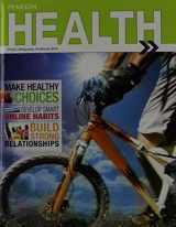 9780133270303-0133270300-PEARSON HEALTH