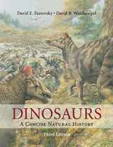 9781316501153-1316501159-Dinosaurs: A Concise Natural History