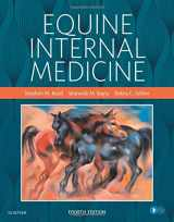 9780323443296-032344329X-Equine Internal Medicine