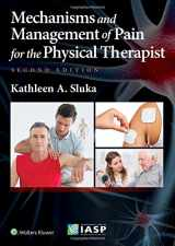 9781496343239-1496343239-Mechanisms and Management of Pain for the Physical Therapist