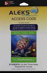 9781259222788-1259222780-ALEKS 360 Access Card (18 weeks) for Basic College Mathematics