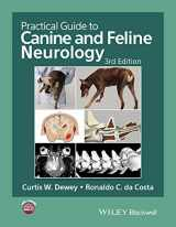 9781119946113-1119946115-Practical Guide to Canine and Feline Neurology