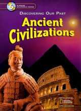 9780078688744-0078688744-Ancient Civilization (Discovering Our Past)