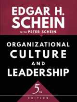 9781119212041-1119212049-Organization Culture and Leadership