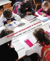 9780132689663-0132689669-Measurement and Assessment in Teaching (11th Edition)