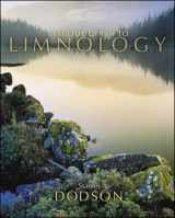 9780072879353-0072879351-Introduction to Limnology