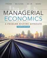 9781305259331-1305259335-Managerial Economics