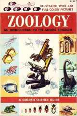 Zoology - An Introduction to the Animal Kingdom (Golden Science Guides)