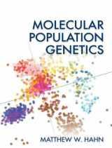 9780878939657-0878939652-Molecular Population Genetics