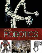 9781133950196-1133950191-Basic Robotics