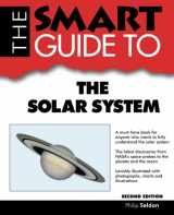The Smart Guide to the Solar System (Smart Guides)