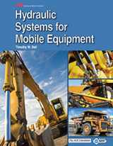 9781631264146-1631264141-Hydraulic Systems for Mobile Equipment