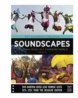 9780393906011-0393906019-Soundscapes: Exploring Music in a Changing World (Third Edition)