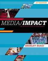 9781305580985-1305580982-Media/Impact: An Introduction to Mass Media