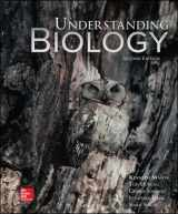 9781259592416-1259592413-Understanding Biology
