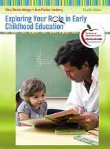 9780132310475-0132310473-Exploring Your Role in Early Childhood Education (4th Edition) (Myeducationlab)