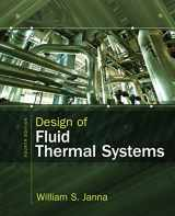 9781285859651-1285859650-Design of Fluid Thermal Systems