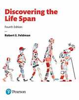 9780134743387-0134743385-Discovering the Life Span, Plus MyLab Psychology with Pearson eText -- Access Card Package (4th Edition)