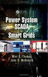 9781482226744-148222674X-Power System SCADA and Smart Grids