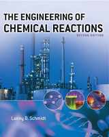 9780195169256-0195169255-The Engineering of Chemical Reactions (Topics in Chemical Engineering)