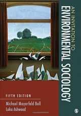 9781452275796-1452275793-An Invitation to Environmental Sociology