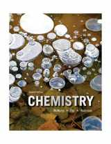 9780321943170-0321943171-Chemistry (7th Edition)