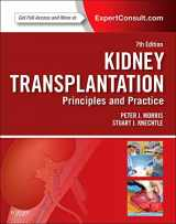 9781455740963-1455740969-Kidney Transplantation - Principles and Practice: Expert Consult - Online and Print, 7e (Morris,Kidney Transplantation)