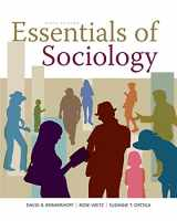 9781133630395-1133630391-Essentials of Sociology