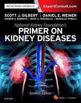 9780323477949-0323477941-National Kidney Foundation Primer on Kidney Diseases, 7e
